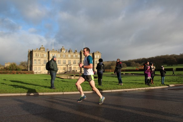 Longleat 10k runs and challenges to support and fundraise for The Gurkha Welfare Trust, the leading Gurkha charity